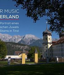 Chamber Music Wonderland.jpg