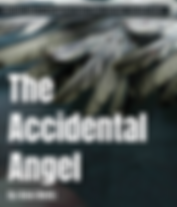 The Accidental Angel.png
