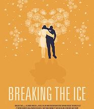 Breaking the I.C.E.jpg