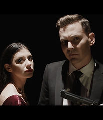 Dead Drop Love (Short Film).jpg