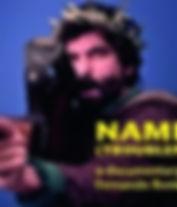 Namrud (Troublemaker).jpg