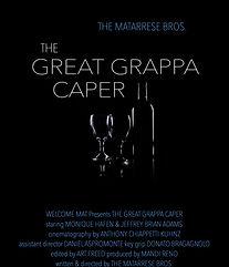 The Great Grappa Caper.jpg