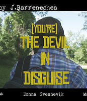 (You're) The Devil in Disguise.jpg