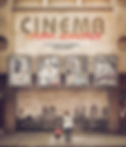 cinema mon amour.jpg