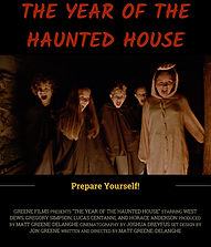The Year of the Haunted House.jpg
