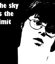 the sky is the limit.jpg