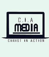 Cia Media Network Presents House of Prai