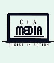 Cia Media Network Presents House of Prai