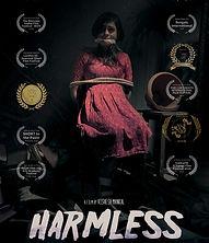 Harmless.jpg