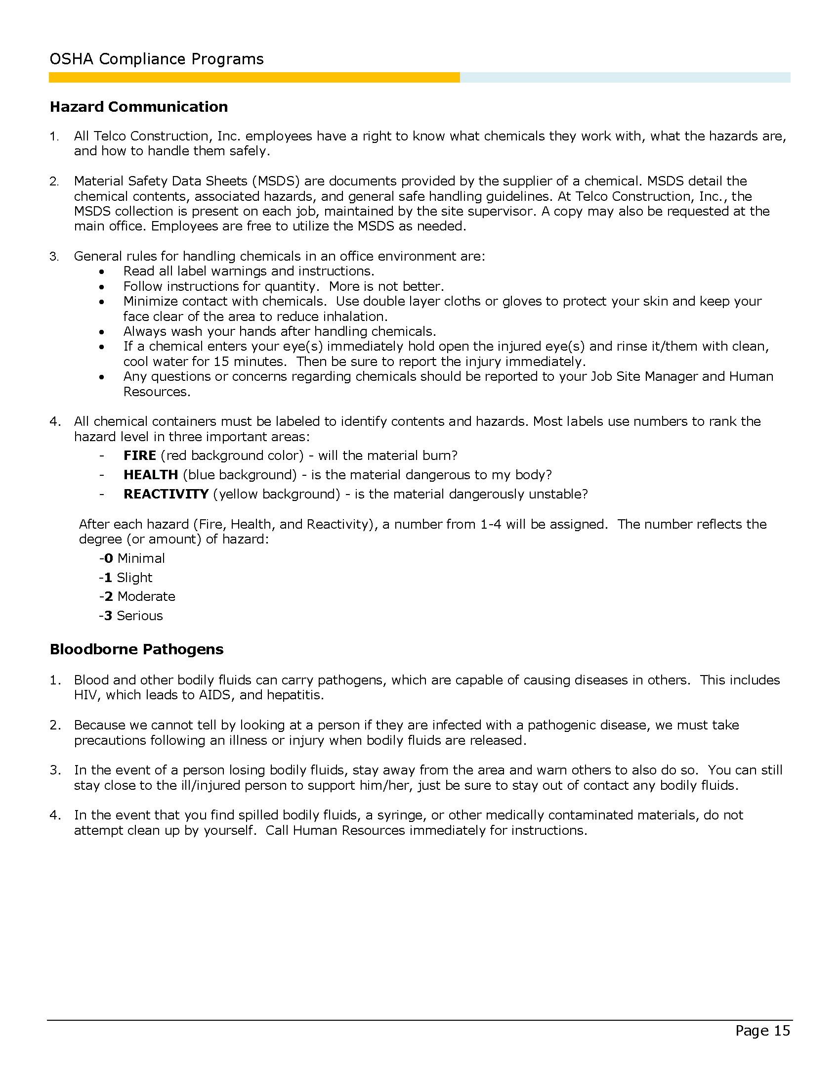 telco-safety-manual_Page_15
