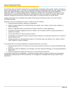 telco-safety-manual_Page_10