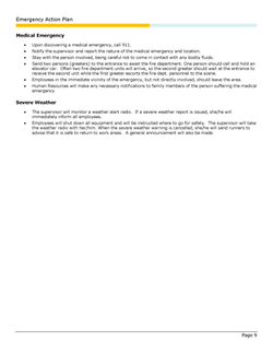 telco-safety-manual_Page_09