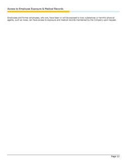 telco-safety-manual_Page_12
