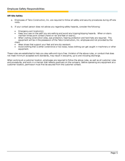 telco-safety-manual_Page_05