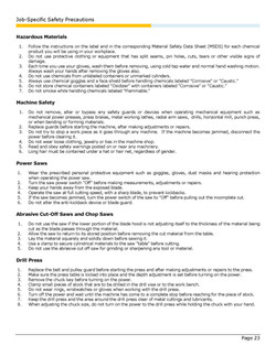 telco-safety-manual_Page_23