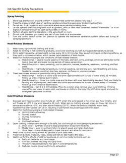 telco-safety-manual_Page_27