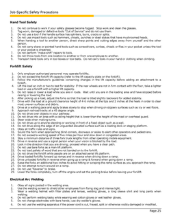 telco-safety-manual_Page_25