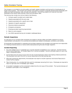 telco-safety-manual_Page_06