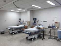 hospital_beds_at_the_cardiac_cath_lab