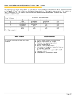 telco-safety-manual_Page_14