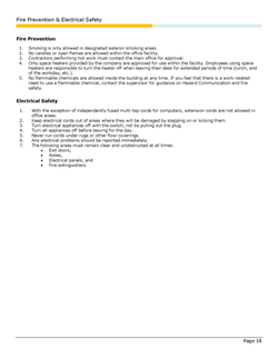 telco-safety-manual_Page_18