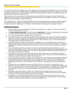 telco-safety-manual_Page_07