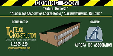 AIA Locker Banner Sign.jpg