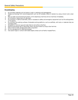 telco-safety-manual_Page_20
