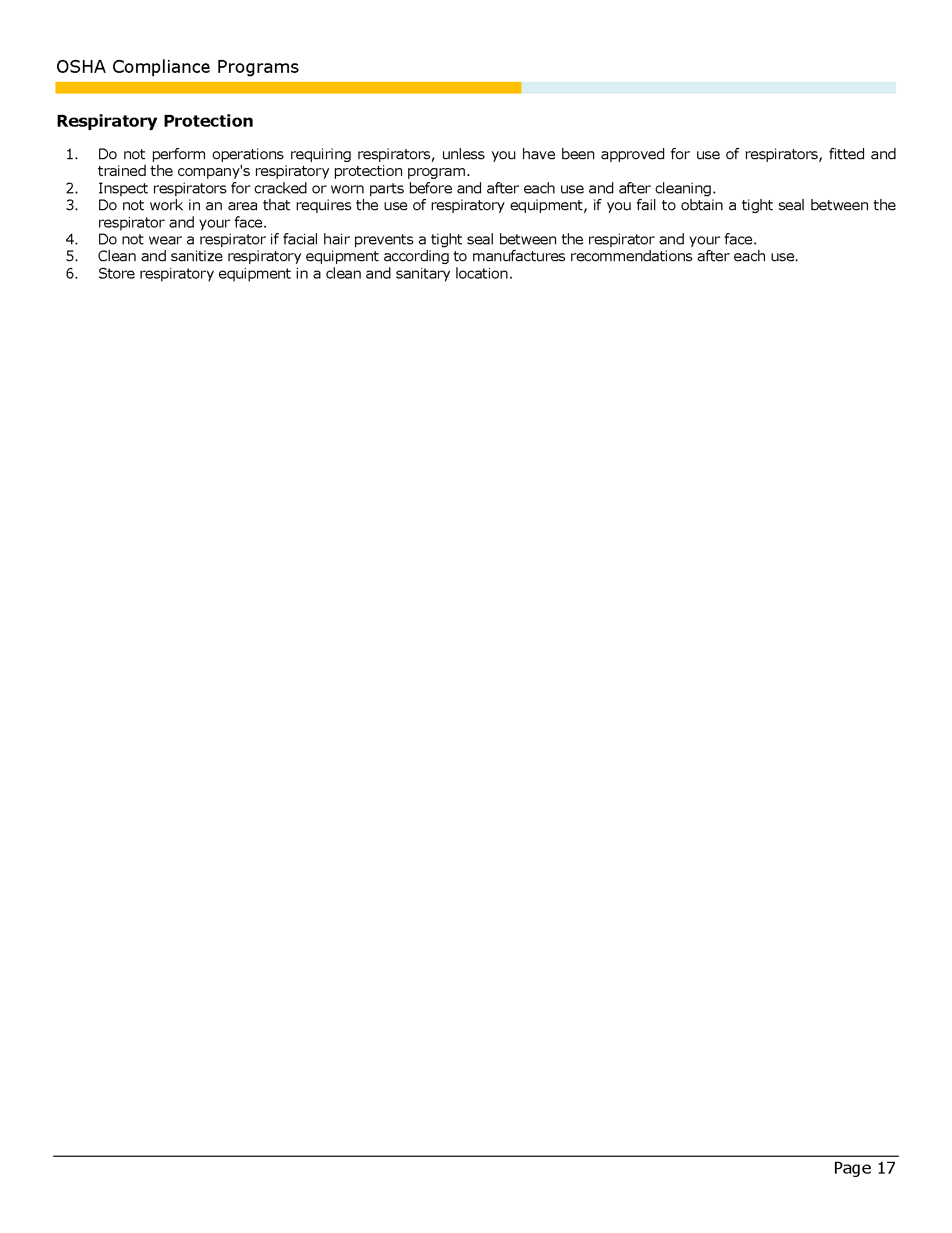 telco-safety-manual_Page_17
