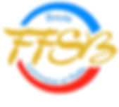 LOGO FFSB.jpg