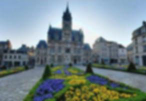 hotel-de-ville-compiegne-1337185354.jpg