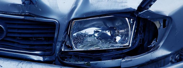 交通事故 | 小樽 | ながはし整骨院