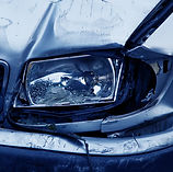 Fleet Driver Training, Post Accident Driver Training, Advanced Driving