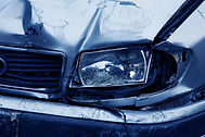 Post accident/crash remedial driver training
