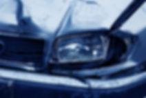 Miranda Auto Body Authorised Mercedes-Benz &Telsa C