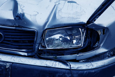 LG Karlsruhe, 29.06.2021 - 19 S 4/21: Corona-Schutzmaßnahmen bei Unfallreparatur und Werkstattrisiko