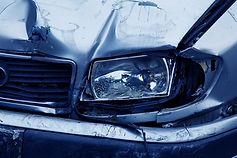 auto insurance repair estimates