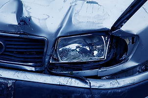 auto body repair, auto body shop, fremont, gilroy, san mateo