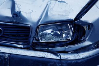 Rehabilitation Advice - Motor Vehicle Claims