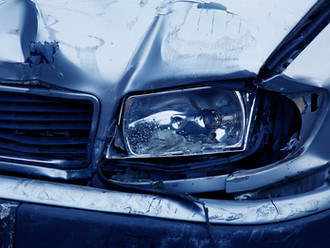 BGH, 26.04.2016 - VI ZR 563/15: Schadensminderungspflicht bei der Anmietung eines Unfallersatzwagen