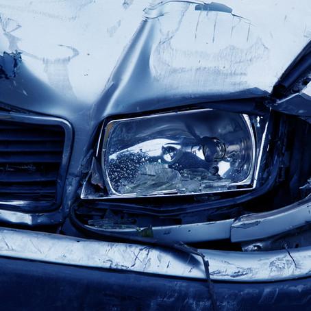 #Epilepsie: Frühdiagnose verhindert Autounfälle