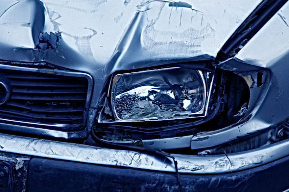 Vrouw gewond bij ongeval in Hoeselt