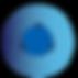 cropped-Logo-OT.png