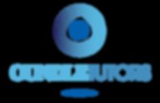 OT_Logo_01.png