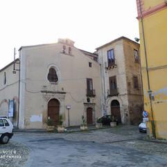 6. Chiesa dello Spirito Santo.jpg