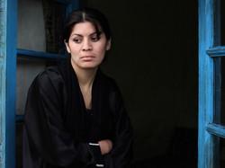 Prison sisters