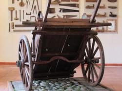Calabria Rurale