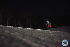 Sila3Vette, 30 km in bici, ciaspole e sci di fondo