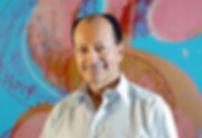 Carlo Bilotti.jpg