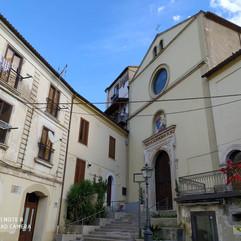 13. Chiesa di San Gaetano.jpg